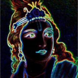 Gita Chapter 16
