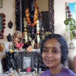 Summary  Nitya YogaThe Yoga of Constant Communion