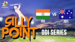 Hardik Pandya should NEVER leave Indian team | Ind vs Aus ODI