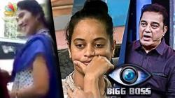 What Jallikattu Julie is doing after Bigg Boss | Vijay TV Show, Suja, Latest News