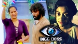 Reason why Oviya is avoiding interviews & fans | Snehan, Suja Fight in Latest Promo