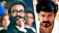After Vijay, Dhanush to star in Thenandal Films production | Latest Tamil Cinema News, Mersal