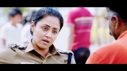 Naachiyaar Movie Preview   Jyothika, G.V. Prakash Kumar   Plot Prediction