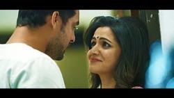 Ulaviravu song : Review   Gautham Menon, DD, Karthik   Suriya
