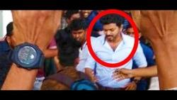 Vijay 62 shooting in hospital   A.R. Murugadoss, Keerthy Suresh   Latest Tamil Cinema News