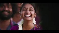 Director Bala's new find, Ivana   Jyothika, G.V. Prakash   Naachiyaar