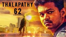 Industry Strike : Special Permission for Vijay 62 Shooting | Latest Tamil Cinema News