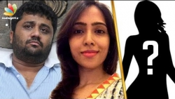 SHOCKING : Gnanavel Raja Wife's Controversial Statement about Heroines | Latest Tamil Cinema News