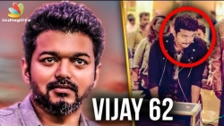 Thalapathy 62 : Vijay to Kick-start Shooting Soon | A.R. Murugadoss, Keerthy Suresh | Latest News