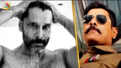 Saamy 2 : Vikram is all Set to Begin the Shoot | Latest Tamil Cinema News