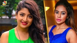 After Sri Reddy, this Hot Heroine Accuses Director on Casting Couch | Latest Tamil Cinema News