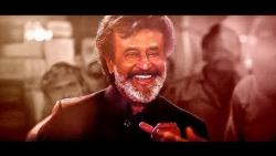 KAALA Full Movie Run Time Released : Rajinikanth | Pa. Ranjith | Santhosh Narayanan