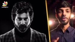 New Look For SK & Anirudh's Next ? | Sivakarthikeyan Movie | Hot News