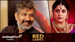 Bahubali World Will Continue in Different Formats : SS Rajamouli Interview   Part 2