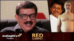 Biased National Awards ! Priyadarshan's reply to Director AR Murugadoss Accusation