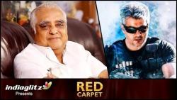 Vivegam collects 120 CRORES before release! | Abirami Ramanathan, Sreedhar Pillai | Box Office