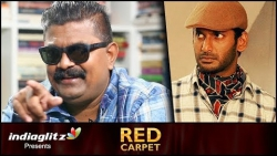 I will support Vishal's political entry only if..... : Mysskin Interview | Thupparivalan Director