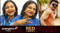 EXCLUSIVE: Will the strike stop Mersal Release? : Hema Rukmani Interview | Vijay, Atlee, Samantha