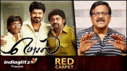 Mersal Pre-Business collection details | Thalapathy Vijay, Samantha, Kajal Agarwal | Tamil Movie