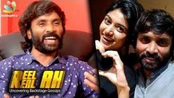 EXCLUSIVE : Oviya - Snehan romance in next film? : Snehan Interview | Bigg Boss