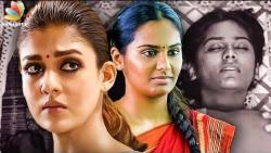 Nayanthara's Next will Touch a Sensitive Topic Like Lakshmi | Sarjun Interview