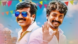 Vijay Sethupathi & SK Join Hands For the First Time? | Director Rajesh Interview | Sivakarthikeyan