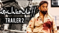 The Main Trailer with More Action is yet to come : Kunal Rajan Interview | Vishwaroopam 2