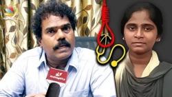 Anitha வின் தியாகம் சாதாரணமல்ல : Thangar Bachan Interview | NEET Death Controversy