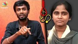 Did foreign doctors who treat in India write NEET? Dheena Interview | Vijay TV Kalaka Povathu Yaaru