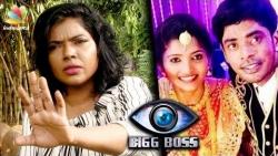 Sandy left me because of my love torture : Kaajal Pasupathi Interview | Aayirathil Iruvar, Bigg Boss