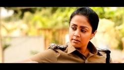 Making : Jyothika's Unknown Side Revealed by Director Bala : Theni Eswar Interview   Naachiyaar