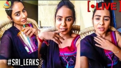 Sri Reddy's Naughty Reply to Fans | Casting Couch, Sri Leaks | Hot News
