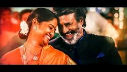 Kannamma : Song Making from Kaala | Anandhu, Umadevi Interview | Rajinikanth, Audio
