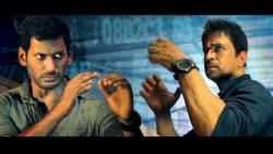 Arjun far better than Vishal : Director PS Mithran Interview | Samantha | Irumbu Thirai Movie