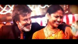 Rajinikanth & Easwari Rao's Chemistry On the Sets of Kaala | Dileepan Interview | Pa. Ranjith
