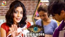 Shariq Proposed Aishwarya : Stylish Tamizhachi Mamathi Reveals | Interview | Bigg Boss 2 Tamil