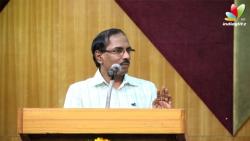 Solomon Papaiya Pattimandram 2014 - Part 2 | Diwali special