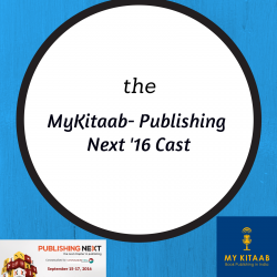 Neeraj Chawla from Uread on What Excites Him About Publishing Next 2016