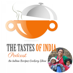 43: TOI EP:43 - How to Make Low Carb Palak ka Saag Recipe