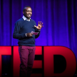 How adoption worked for me | Christopher Ategeka