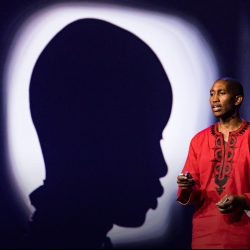 Visions of Africa's future, from African filmmakers | Dayo Ogunyemi