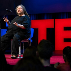 How we need to remake the internet | Jaron Lanier