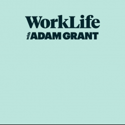 The problem with all-stars | WorkLife with Adam Grant