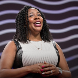 The untapped genius that could change science for the better | Jedidah Isler