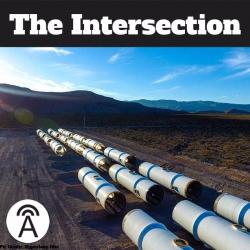 #45: Decoding The Hype around Hyperloop