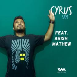 Ep. 194 feat. Comedian Abish Mathew