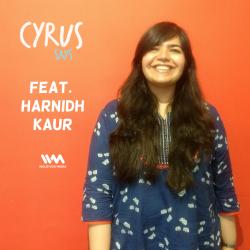 Ep. 204 feat. Poet Harnidh Kaur