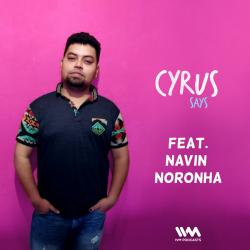 279: Feat. Navin Noronha