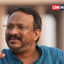 Off Centre With Bezwada Wilson: Social Activist Speaks Against the Practice of Manual Scavenging