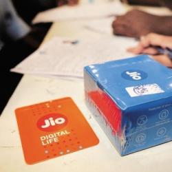 Mukesh Ambani's Reliance Jio rings in more disruption